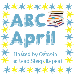 http://www.readsleeprepeat.org/2014/03/arc-april-and-other-challenge-updates/