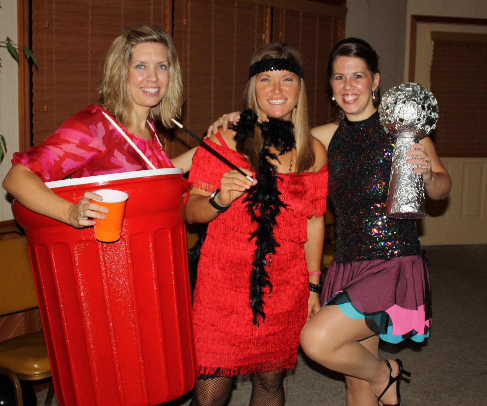 Red Solo Cup Costume Walmart Red Solo Cup Costume