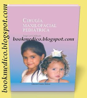 Cirugia-Maxilofacial-Pediatrica