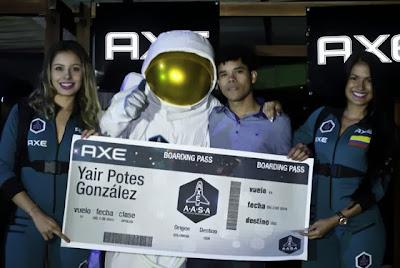 COLOMBIANO-VIAJAR-ESPACIO-Yair-Potes