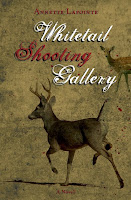 http://discover.halifaxpubliclibraries.ca/?q=title:whitetail%20shooting%20gallery