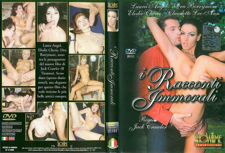 Порно торренты с лаурой энджел фото 386-918