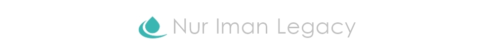 Nur Iman Legacy