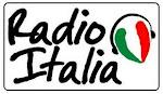 Rádio On Line