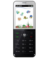 Nexian M9090, Harga Nexian M9090, Spesifikasi Nexian M9090
