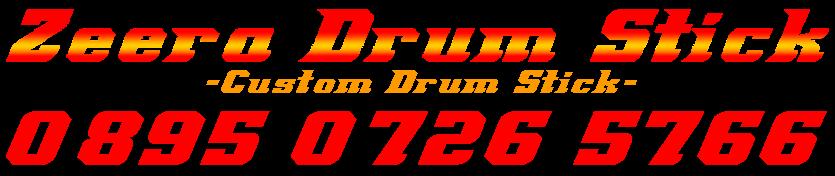 Zeera DrumStick