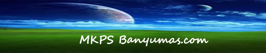 MKPS BANYUMAS