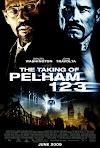 The Taking of Pelham 1 2 3 Movie
