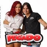 FORRÓ PEGADO