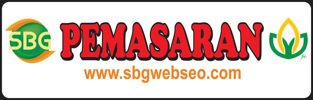 www.sbgbali.com RegsbG000 Online sejak 30 September 2008