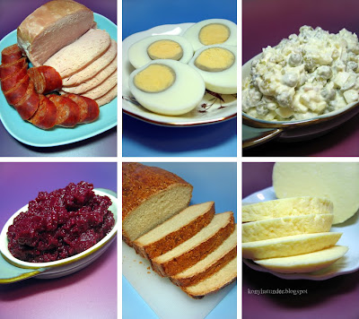 festive-Easter-cold-dishes