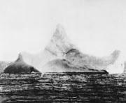 Making of Titanic - Titanic 3D on set photos titanic