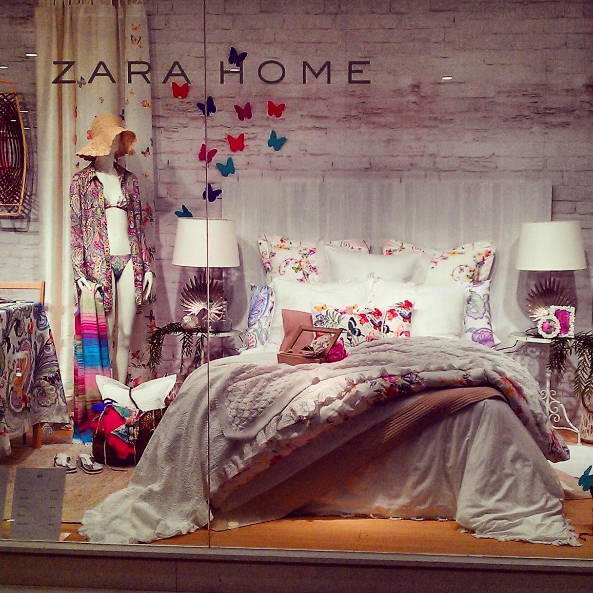 Zara home emquartier - Zara home es ...