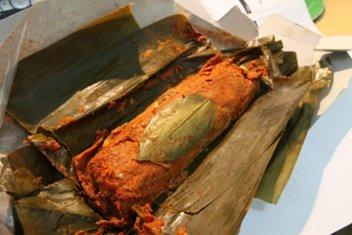 Resep dan Cara Membuat Brengkes ikan Lele