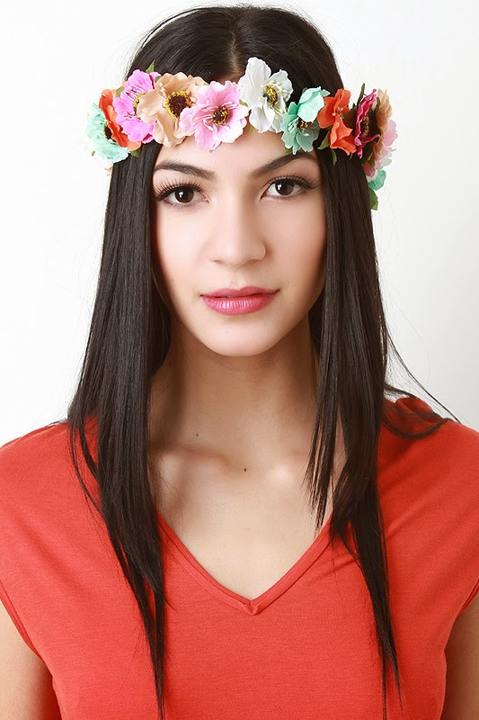 http://www.urbanog.com/Secret-Garden-Flower-Crown_102_53931.html