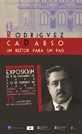 Alejandro Rguez. Cadarso