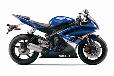 Daftar Harga Lengkap Motor Yamaha Maret 2013 - motor baru YAMAHA maret 2013 - info harga motor baru yamaha 2013