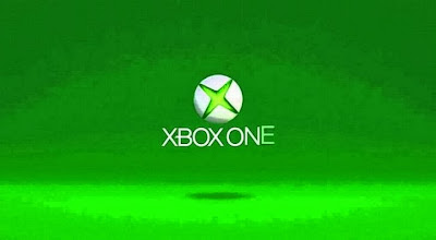 Esta es la pantalla donde se queda enganchadas algunas Xbox ONE y que hacen que no se puedan utilizar :-(