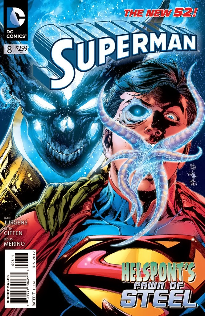 http://dc.wikia.com/wiki/Superman_Vol_3_8
