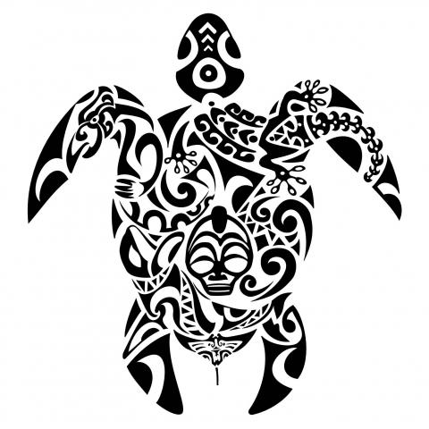 tatuaggi tattoo disegni tattoo disegni tatuaggio foto tatuaggi tattoo ...