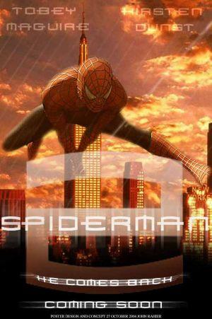 Najskuplji filmovi svih vremena Spajdermen-2