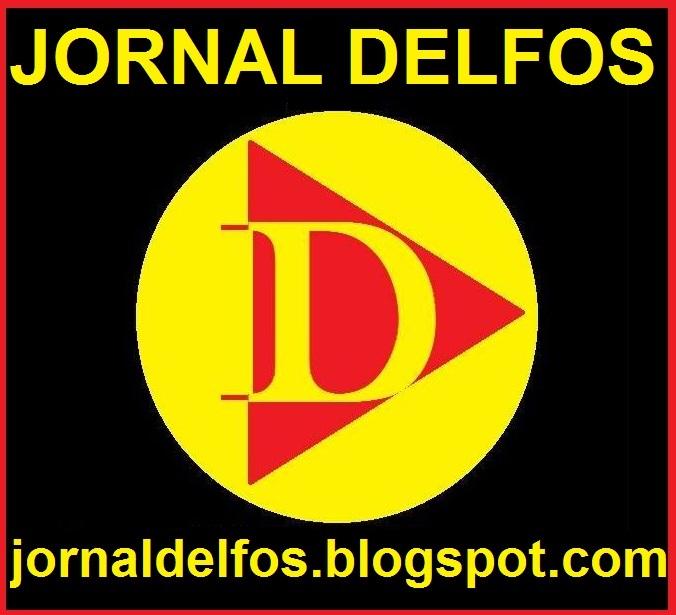 JORNAL DELFOS-CE
