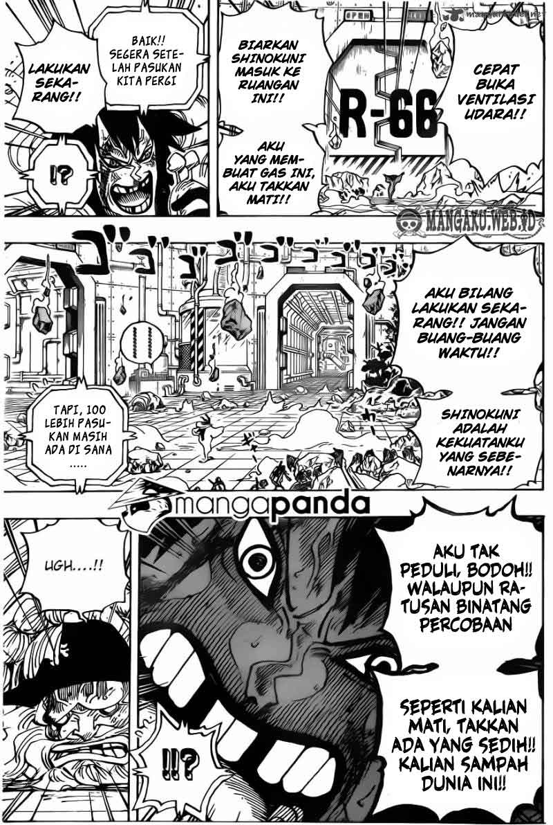 Dilarang COPAS - situs resmi www.mangacanblog.com - Komik one piece 691 692 Indonesia one piece 691 Terbaru 7|Baca Manga Komik Indonesia|Mangacan