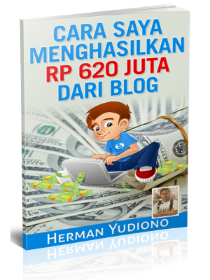 ebook gratis herman yudiono