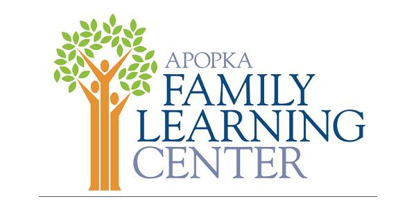 Apopka Family Learning Center