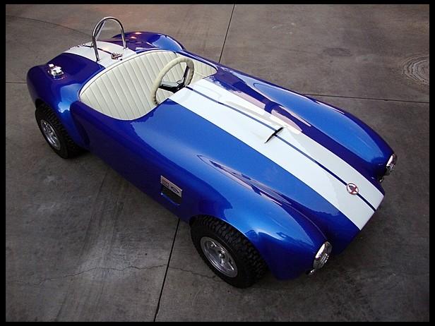 Ac Cobra Go Kart Body 2015 Haqqisa Car Reviews