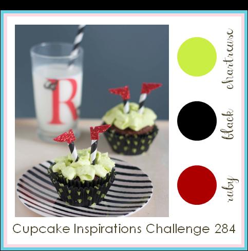 http://cupcakeinspirations.blogspot.com/2014/10/challenge-284.html
