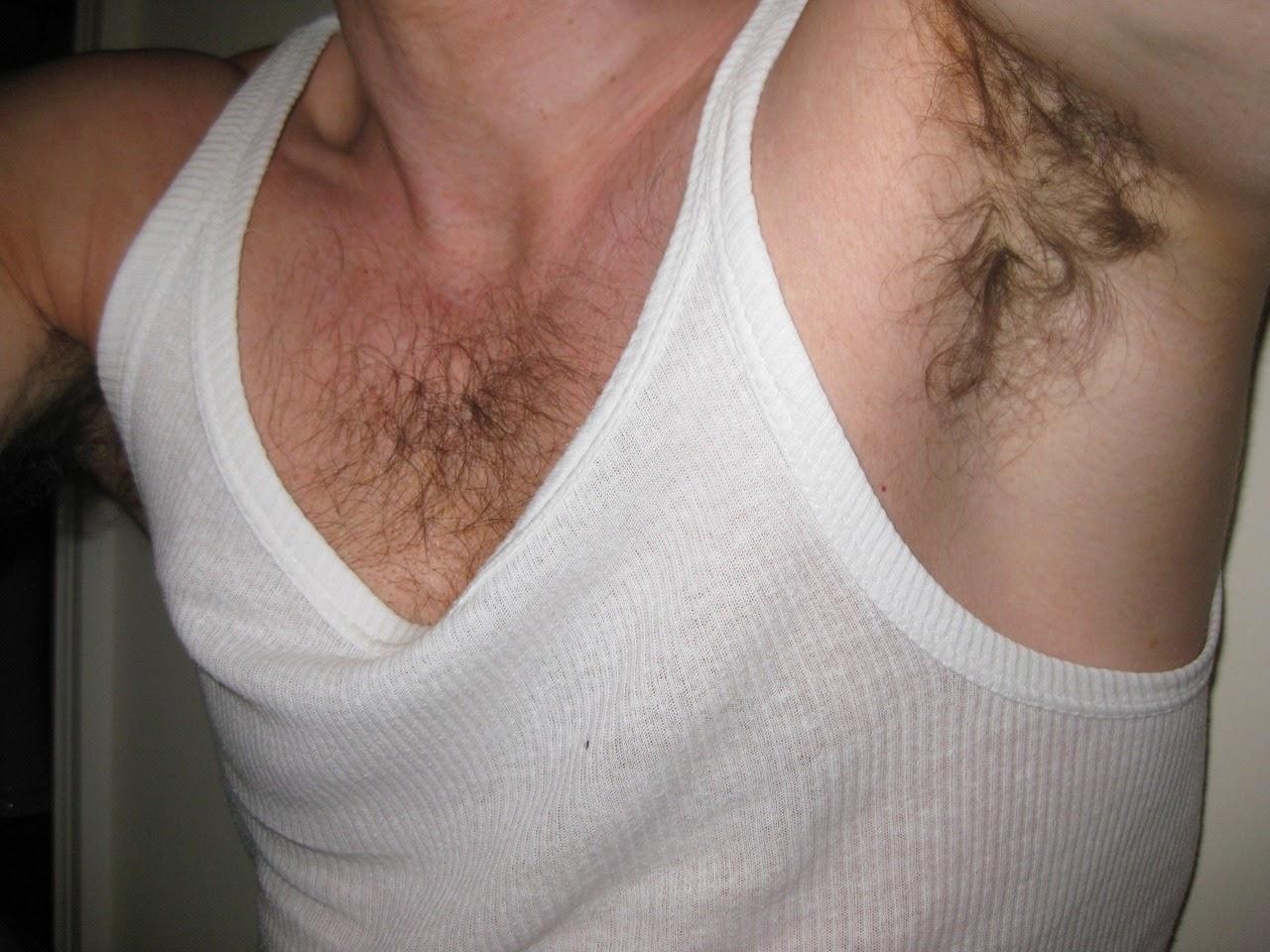 Фото волосатых писечек, Волосатая пизда: порно фото на Возбуждает! 2 фотография
