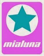 mialuna24