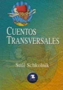 cuentos transversales