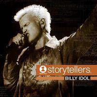 [2002] - VH1 Storytellers [Live]
