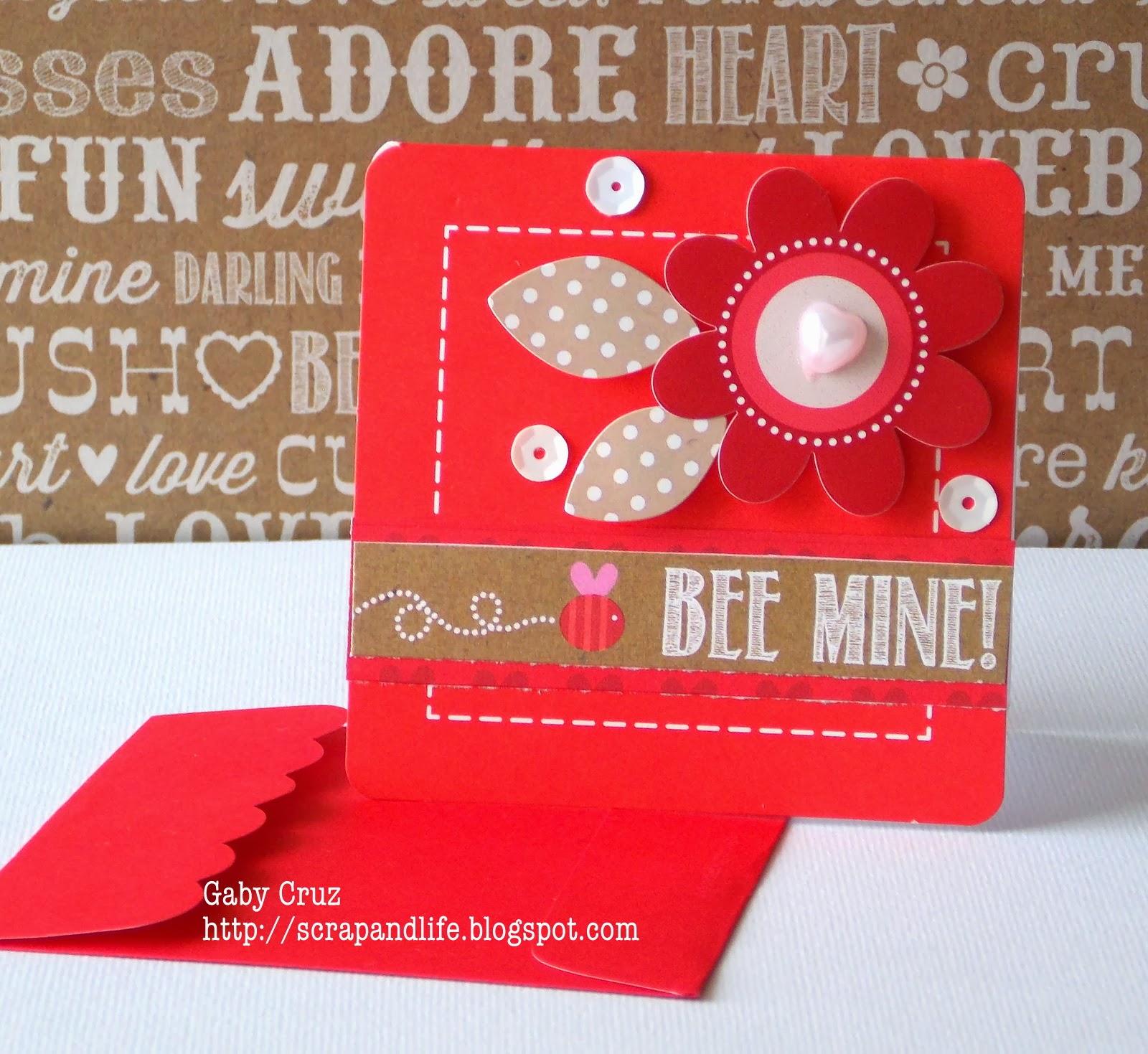 Sweet card club feliz d a de san valent n - Solicitar tarjeta club dia ...