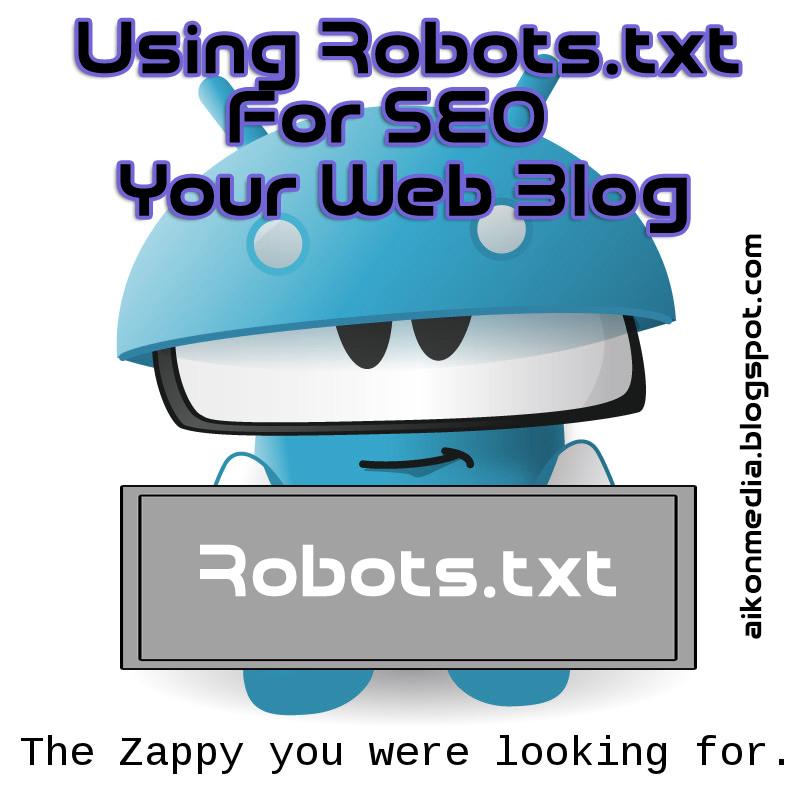 Cara pasang robot forex di android