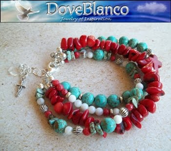 DoveBlanco 080716