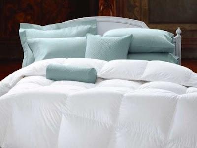 down comforter sale