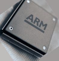 processador arm