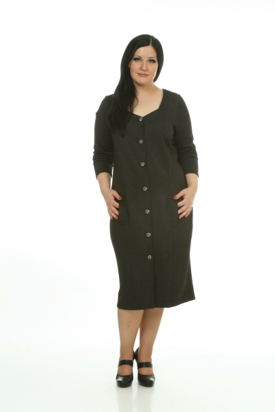 Викоста Одежда Больших Размеров Каталог