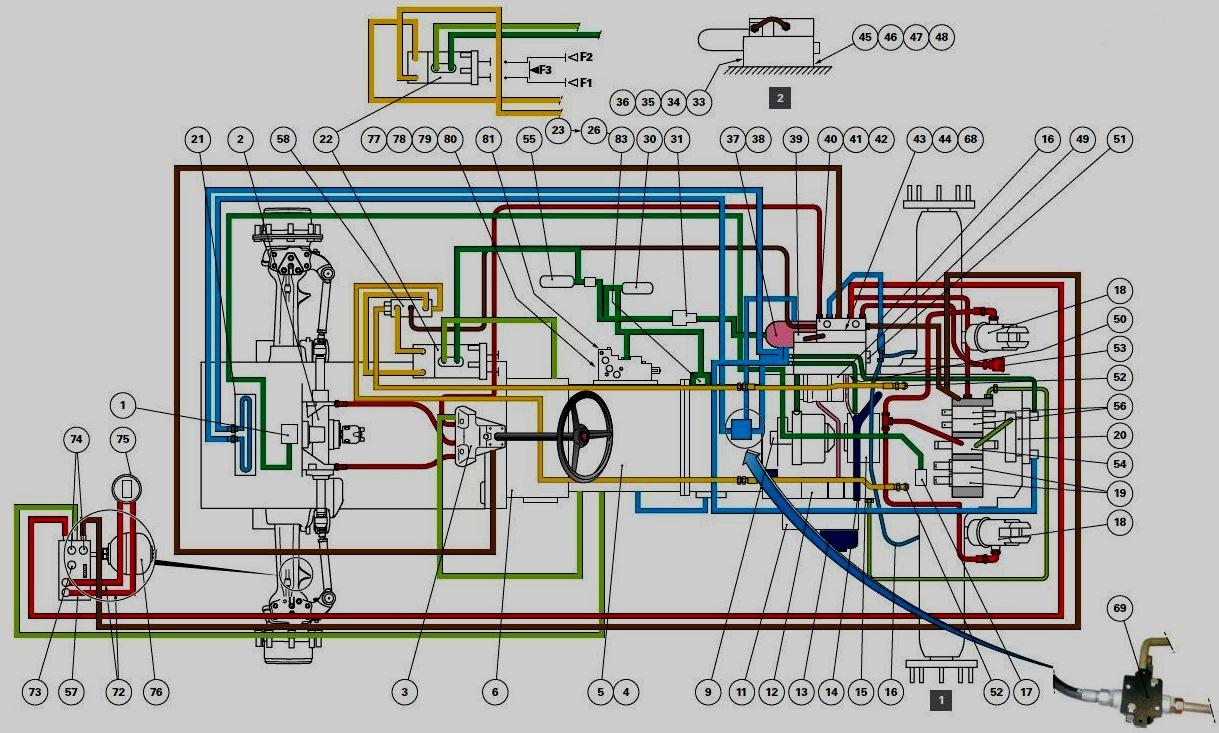 Jcb Backhoe Starter Wiring Diagram White Rodgers Wiring Diagram – Jcb Backhoe Wiring Diagram 1994