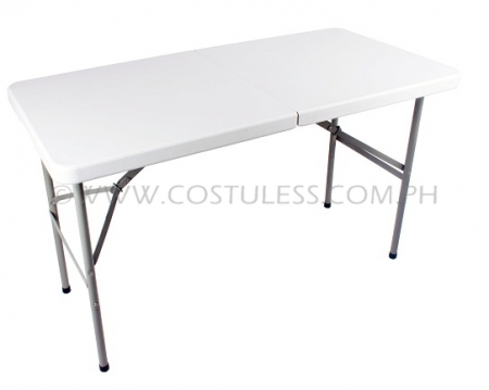 aluminum chairs for sale philippines. restaurant furniture sale - banquet tables \u0026 chairs. \ aluminum chairs for philippines
