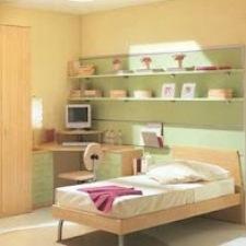 Consigli per la casa e l 39 arredamento guida all 39 acquisto for Consigli per la casa