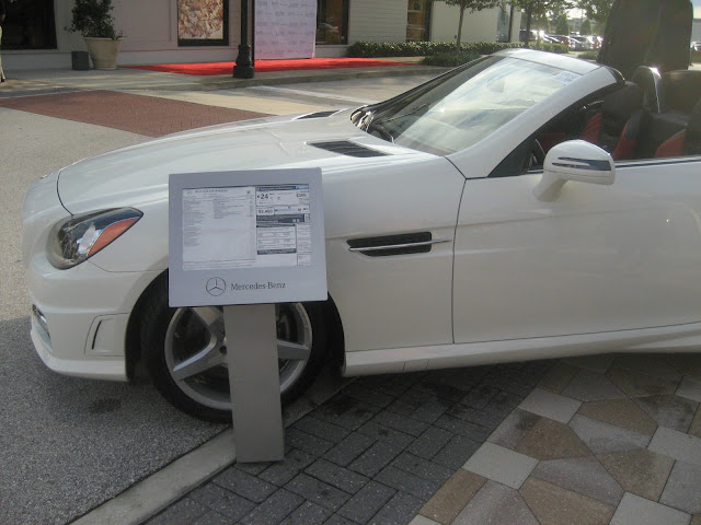 Mercedes benz of orange park in jacksonville new car html for Brumos mercedes benz