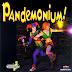 Segunda Nostálgica: Pandemonium