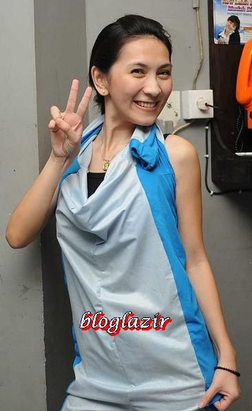 Jennifer-Arnelita-2-bloglazir.blogspot.com