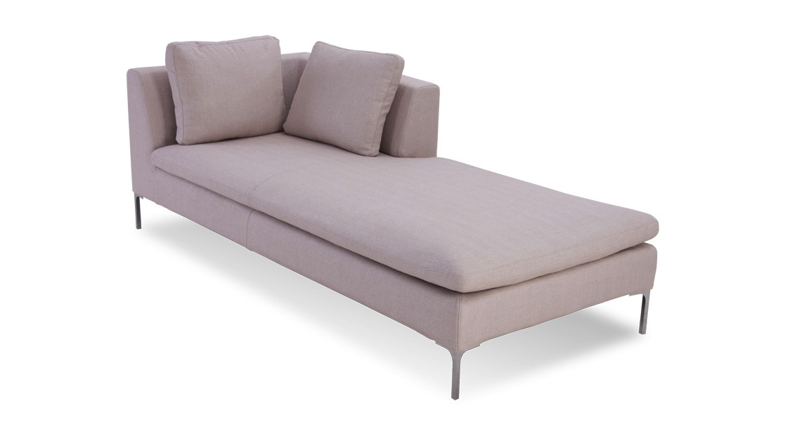 Daybed chaise lounge sofa 70 best chaise lounge images on for Best chaise lounges