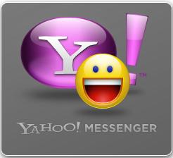تحميل برنامج Yahoo Messenger مجانا