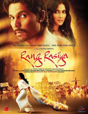 Rang Rasiya 2014 Hindi WEBRip 480p 300mb